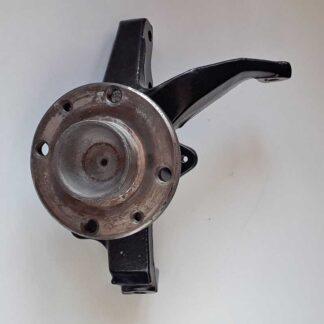 Fiat X1/9 reservedel - Undervogn