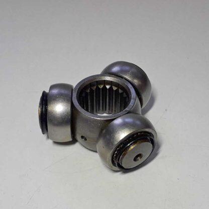 Fiat X1/9 reservedel - gearkasse