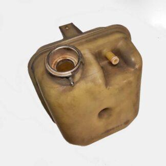 Fiat X1/9 reservedel - motor